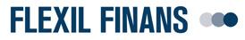 Flexil Finans