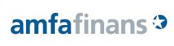 Sparkonto från Amfa Finans
