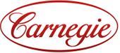 Sparkonto från Carnegie