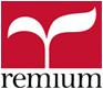 Remium