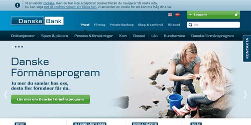 Björn skog dating